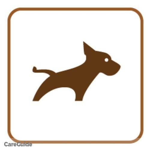 Pet Care Provider Timothy Kim's Profile Picture