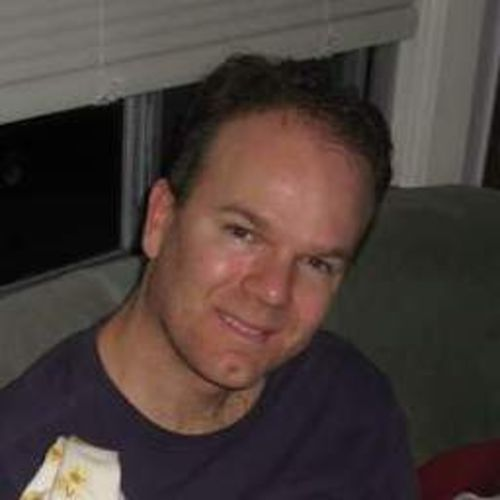 House Sitter Provider Chris W's Profile Picture