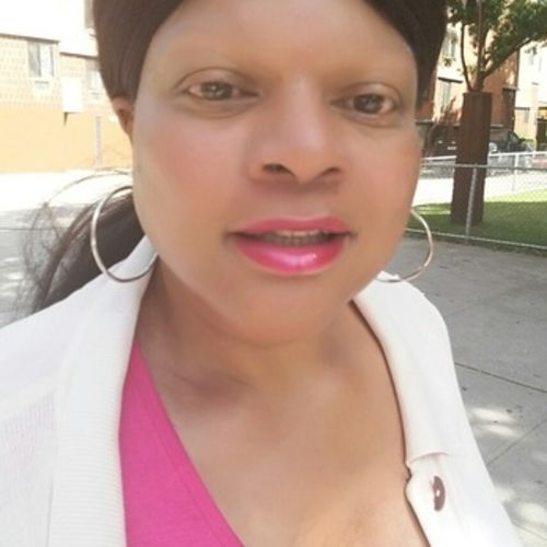 Housekeeper Provider Michele Alexander's Profile Picture