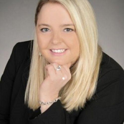 Child Care Provider Bekke W's Profile Picture