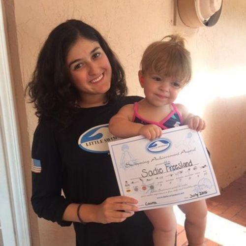 Child Care Provider Laura C Gallery Image 1