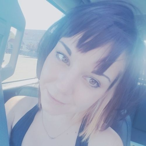 Housekeeper Provider Tasha Craige's Profile Picture