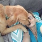 Available For Dog and cat Sitting, Dog walking, overnight care professional Job in Bradenton