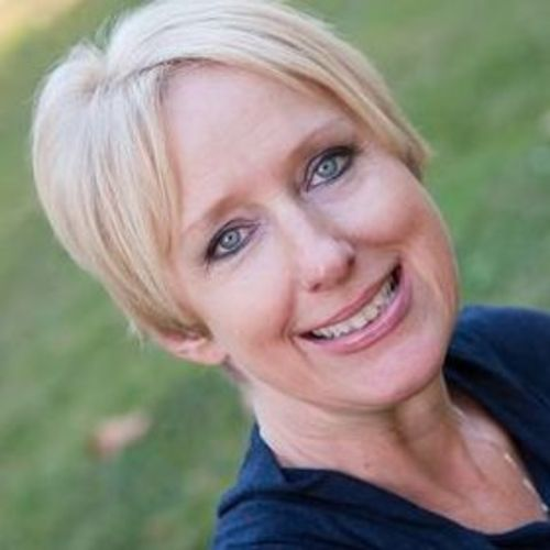 House Sitter Provider Tracy P's Profile Picture