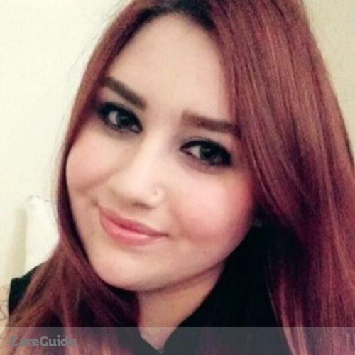 Pet Care Provider Sandi B's Profile Picture