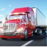Nation Wide CDL Class A Positions Available with Good Pay & Benefits