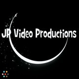 JP Video Productions