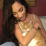 Pet Sitter looking for job! Can commute to your house if needed