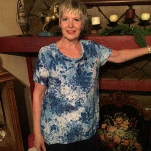Elder Care Provider Magda P's Profile Picture
