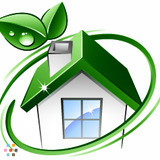 Get Chemical Free House Cleaning Services at Lowest Price in GTA