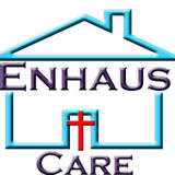 The leader in faith-based homecare!
