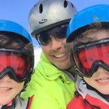Nanny for Jan 15 - 25 Ski Trip To Panorama