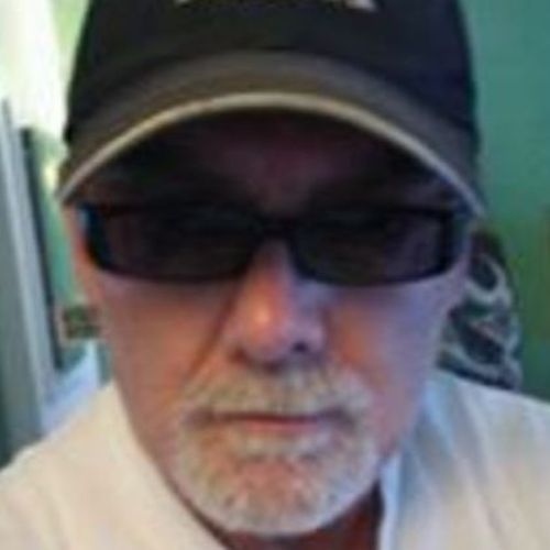 Pet Care Job Ty Rawles's Profile Picture
