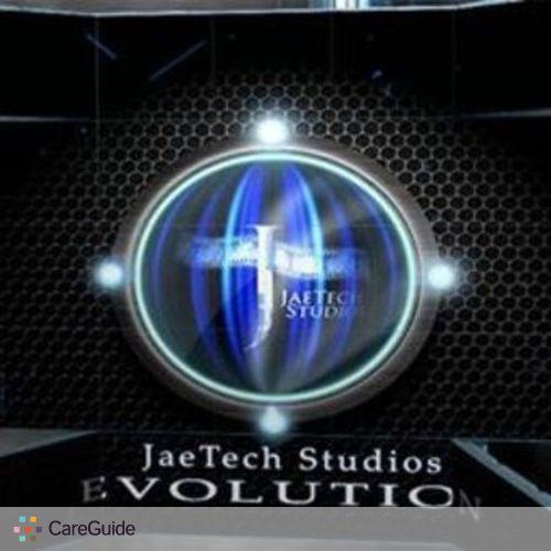Videographer Provider Jaetech S's Profile Picture