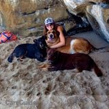 Dog Walker, Pet Sitter in Pacifica
