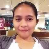 Hi Im Roselle From Here Singapore As Domestic Helper for 3 years.