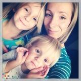 Babysitter, Daycare Provider in Marietta