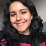 My name is Jacqueline Espinoza and I am 19 years old. I have many years of experience in babysitting.