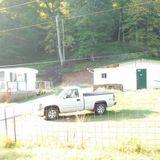 House Sitter Job in Shepherdsville