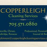 House Cleaning Company, House Sitter in Huntsville