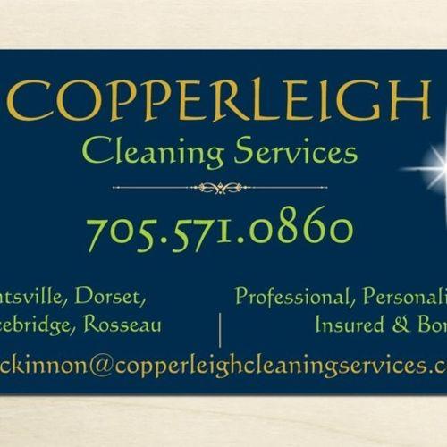 Housekeeper Provider Sharon Mckinnon's Profile Picture