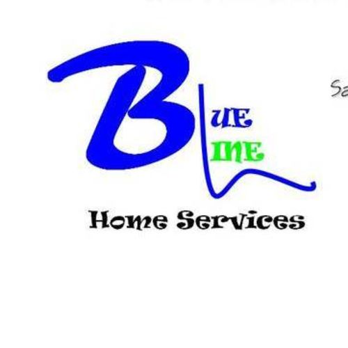 Housekeeper Provider Blueline H's Profile Picture
