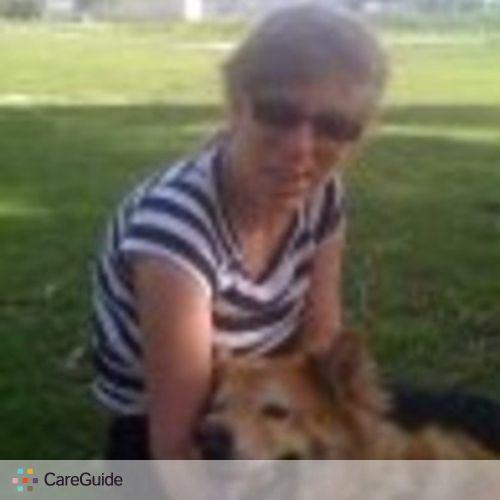 Tutor Job Karen Golob's Profile Picture
