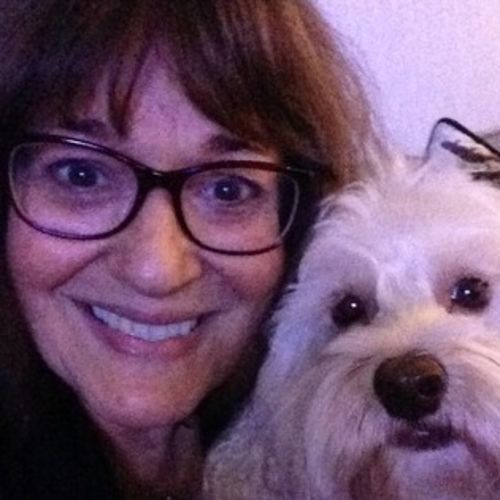 House Sitter Provider JoAnn J's Profile Picture
