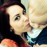 Babysitter, Daycare Provider in Danville