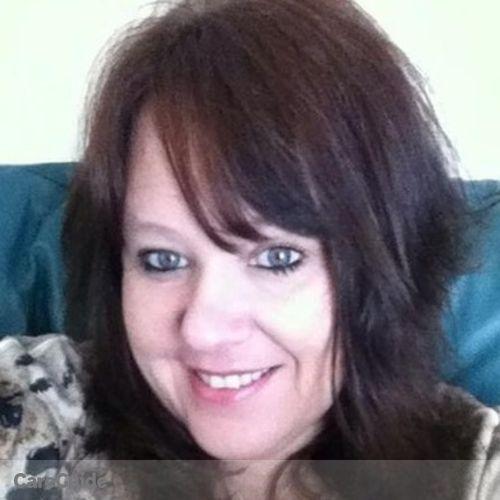 Elder Care Provider Barb Ynda's Profile Picture
