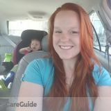 Babysitter, Nanny in Metairie