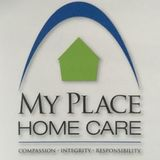 Nursing Home, Home Care Agency in Ottawa