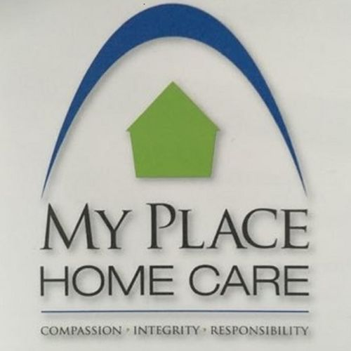 Challenging the status quo on how home care is delivered