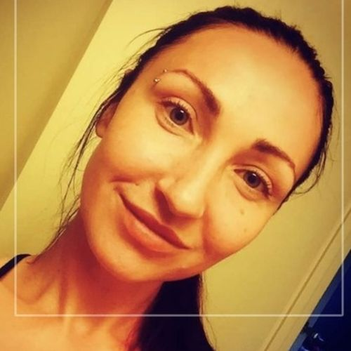Housekeeper Provider Terra R's Profile Picture