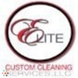 House Cleaning Company, House Sitter in New Orleans