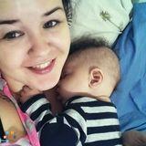 Babysitter in Wahiawa