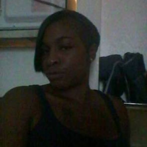 Housekeeper Provider Laporsha W's Profile Picture