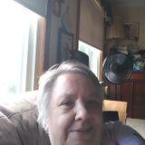 Caregiver (Mature women) polish descent