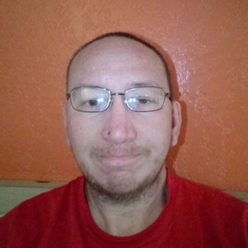 House Sitter Provider Daniel R's Profile Picture