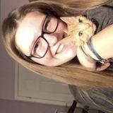 I am experienced in pet sitting dogs, cats, reptiles, and birds