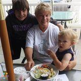 Babysitter, Daycare Provider in Norwalk