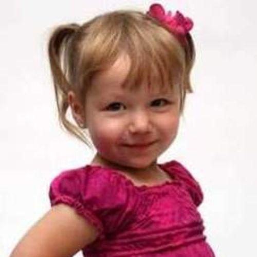 Child Care Provider Connie Davies's Profile Picture