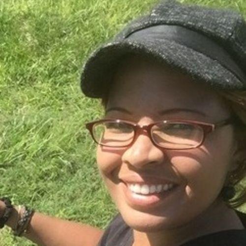 Child Care Provider Eunice S's Profile Picture