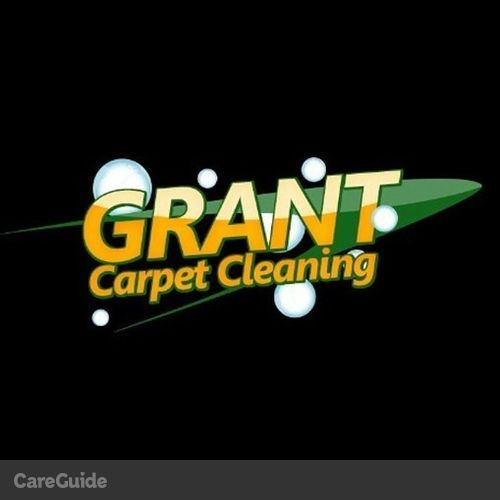 Professional Carpet Cleaning, House Cleaning & Upholstery Cleaning Services