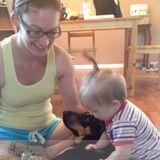 Nanny, Pet Care in Nanaimo