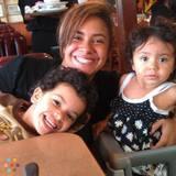 Babysitter Job, Nanny Job in Chicago