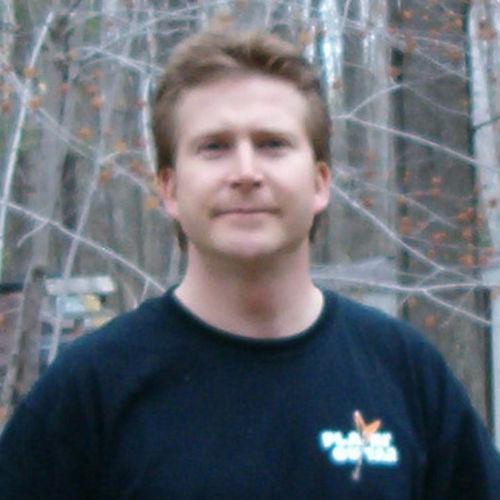 Pet Care Provider Don Sundelius's Profile Picture