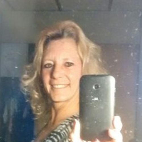 Housekeeper Provider Rachelle C's Profile Picture