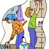 Housekeeper, House Sitter in Edmonton