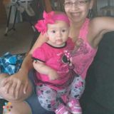 Babysitter in Enola